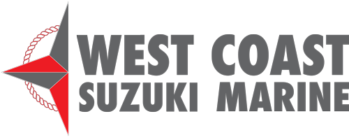 West Coast Suzuki Marine